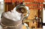 FBC_Sugar_Post_Distillation_collage_top