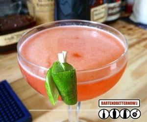 bbn_cocktail_november_2016c