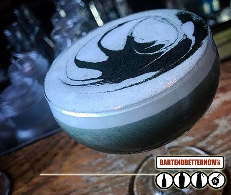 BBN_Cocktail_March_2017a