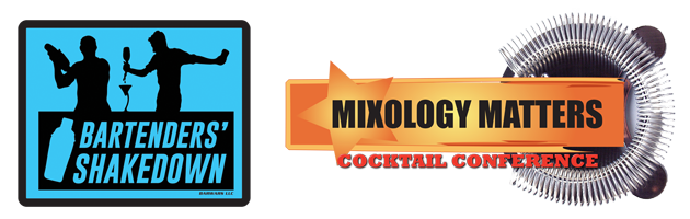 BSD_MM_logos