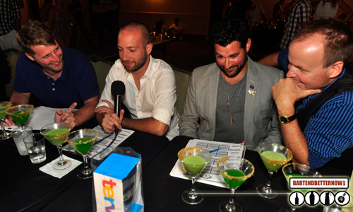 BBN_Mixology_Judging