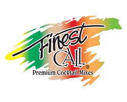 Finestcall_logo_sm