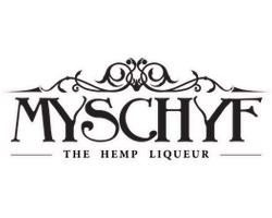 Myschyf_logo