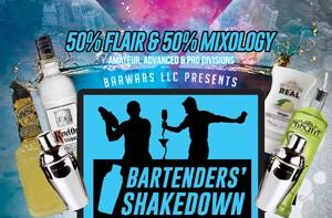 BBN_Bartenders_Shakedown_2015