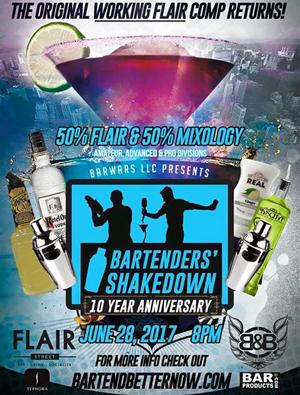BBN_Bartenders_Shakedown_2017