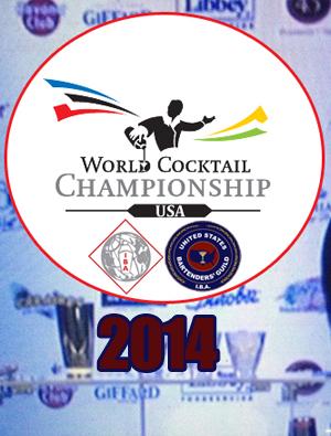 BBN_USBG_WCC_2014