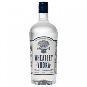 wheatley-craft-distilled-vodka__52217.1478994254.1280.1280