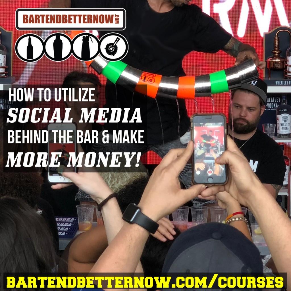 BBN_Social_Media_Behind_Bar_flyer