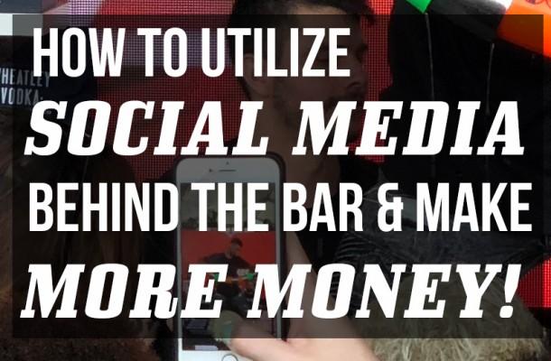 BBN_Social_Media_Behind_Bar_header